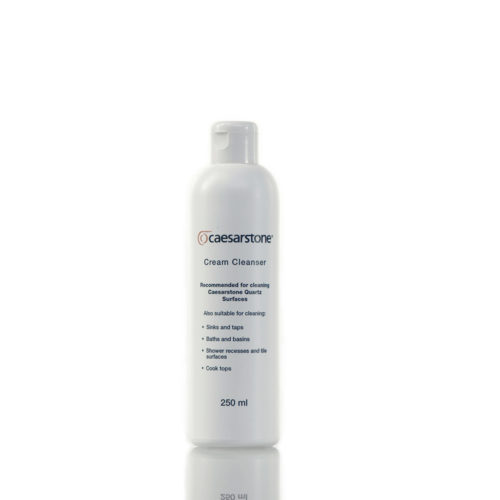 CS Cream Cleanser