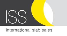 International Slab Sales Logo