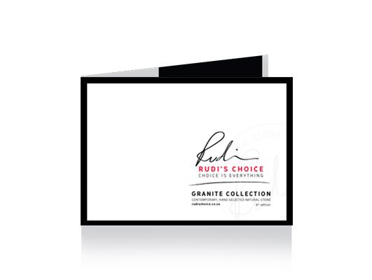 RC-Brochure-Thumbnail_Granite