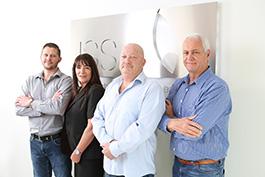 directors-of-ISS