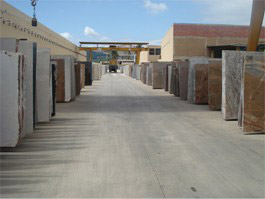 iss-stone-slabs